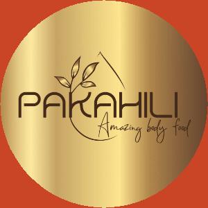 PAKAHILI